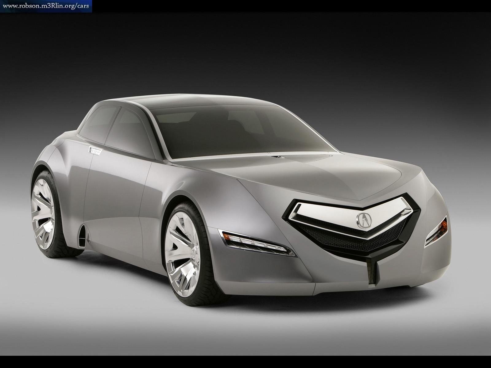 Acura-advanced-sedan-concept1-1-
