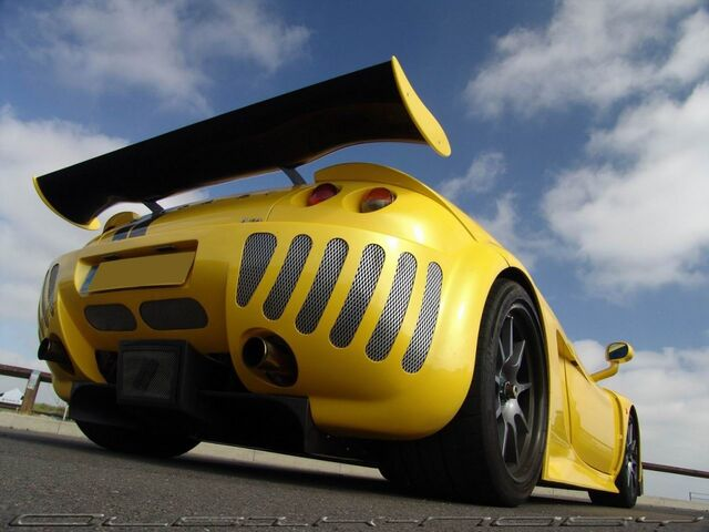 File:2007-ascari-a10-car-1-.jpg