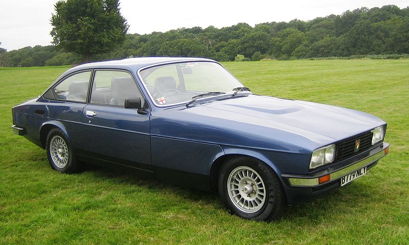 800px-Bristol 603 ca 1984-1-