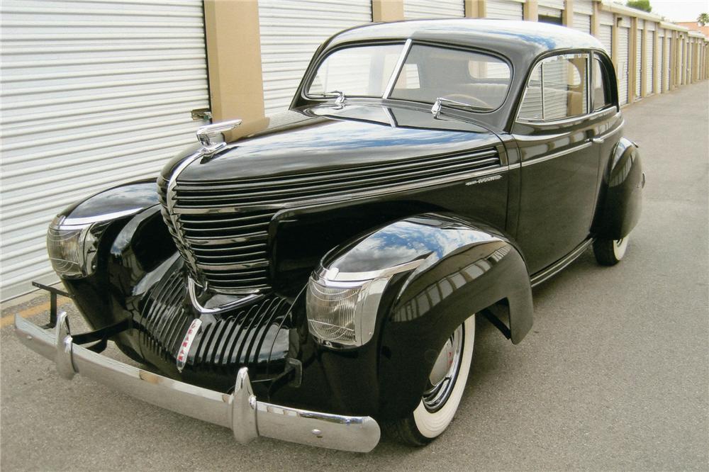 1939-graham-paige-97