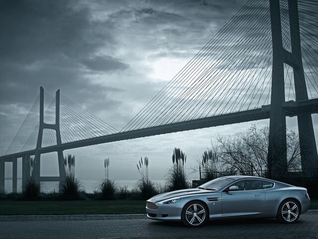 File:Aston martin 12311-1-.jpg