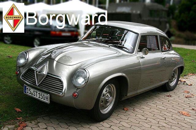 File:Borgward.jpg