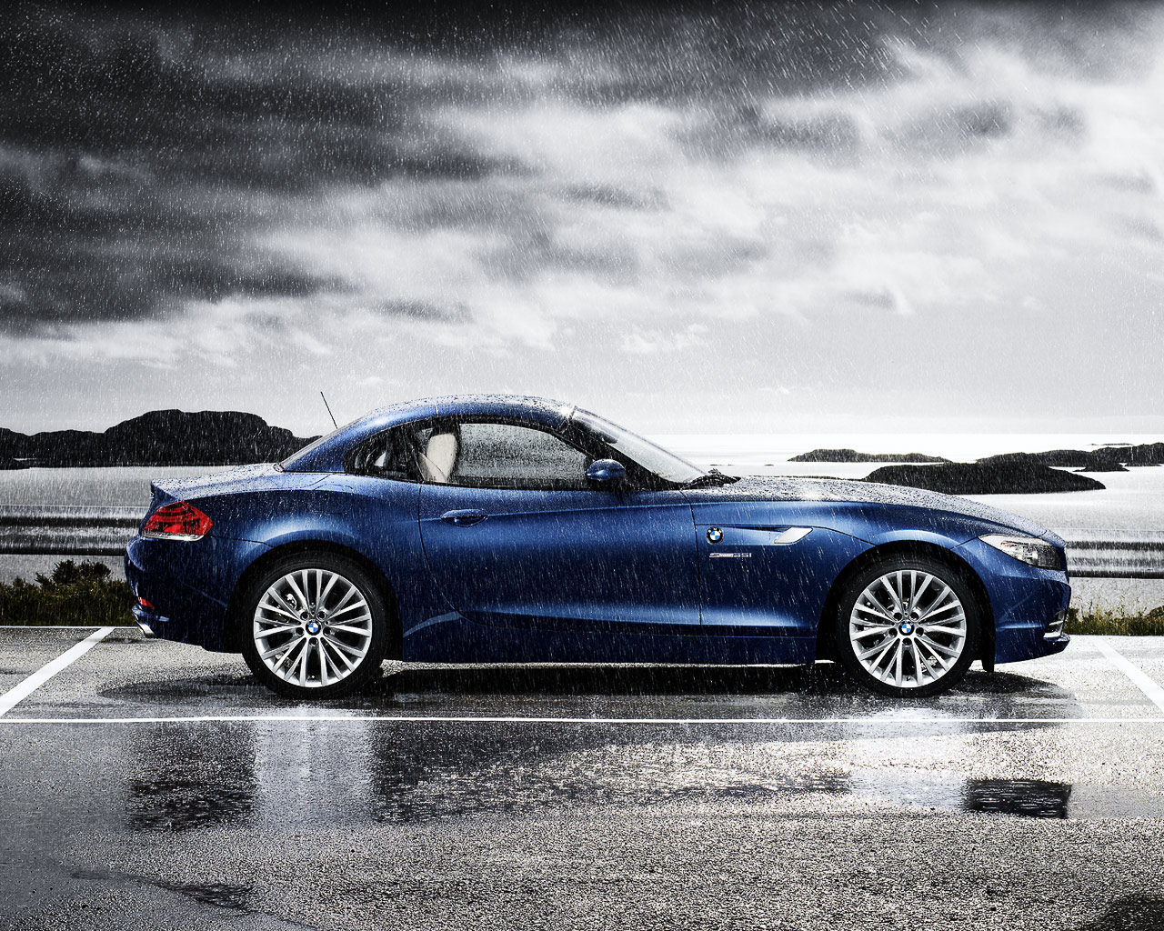 2009-bmw-z4-wallpapers-1-1-
