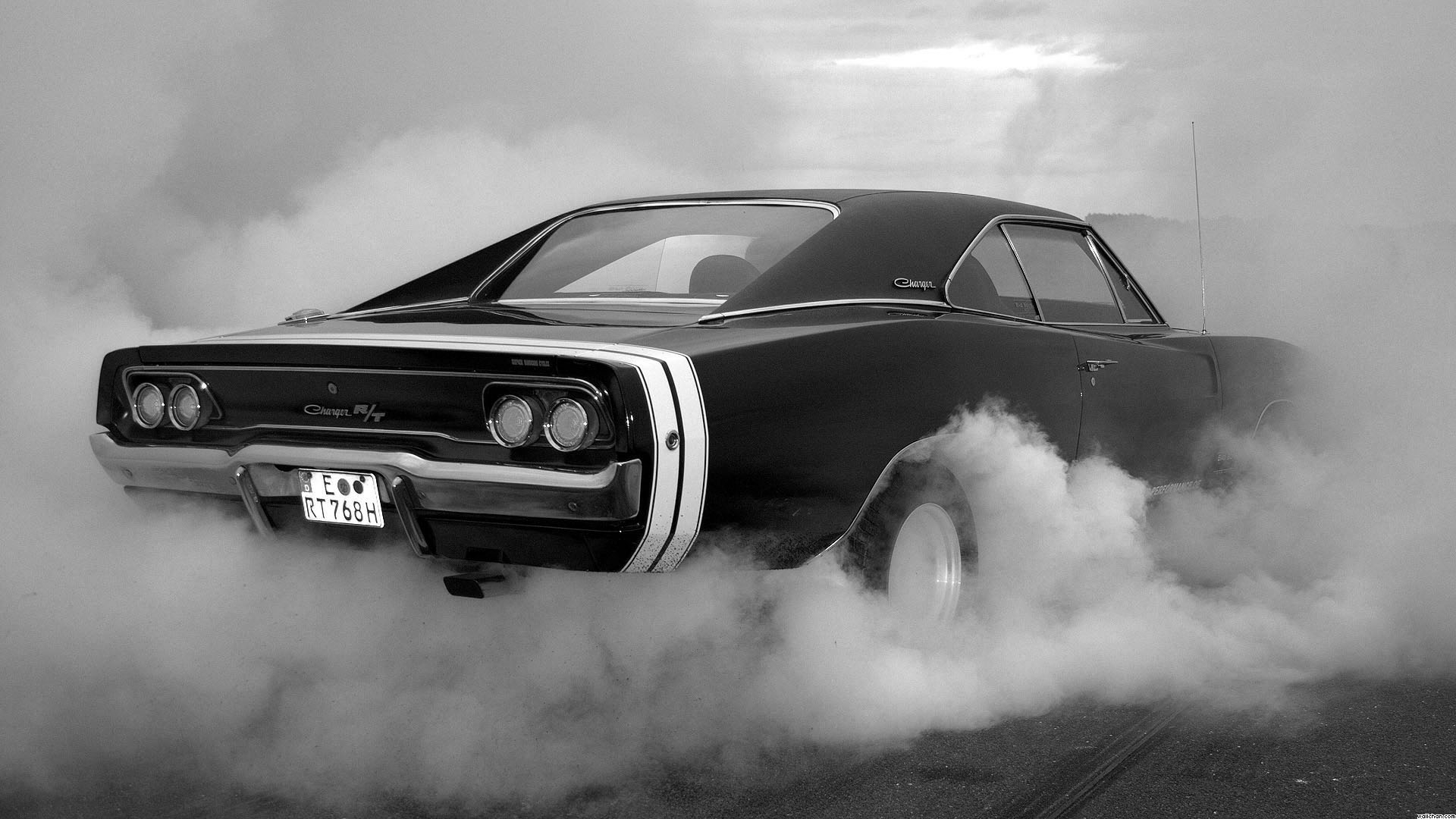 1305830637-cars-charger-dodge-wallpaper