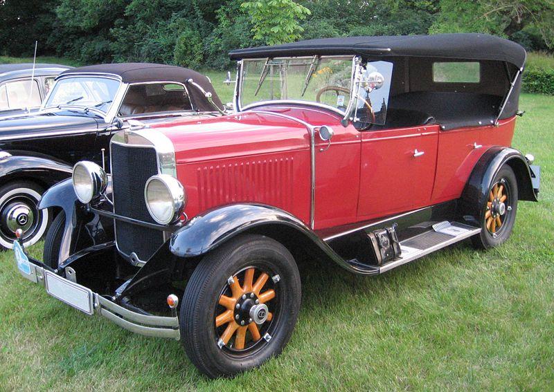 800px-Graham Paige 612 Tourer, 1929