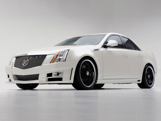 File:2008-D3-Cadillac-CTS-Front-And-Side-1280x960-1-.jpg