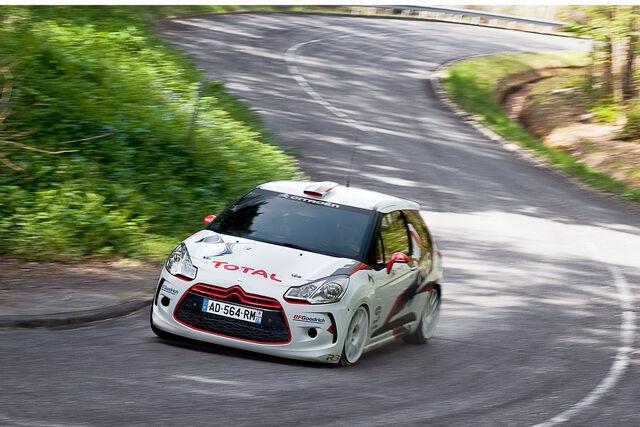 File:Clutchd-com-citroen-ds3-rally-car-5-1-.jpg