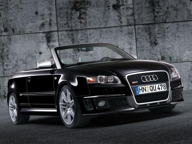 File:Audi RS4 Cabriolet 2006 001 1024-1-.jpg