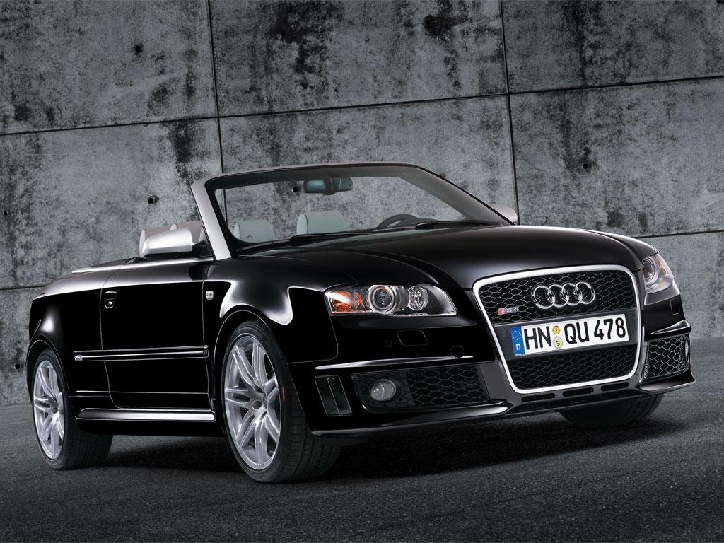 Audi RS4 Cabriolet 2006 001 1024-1-