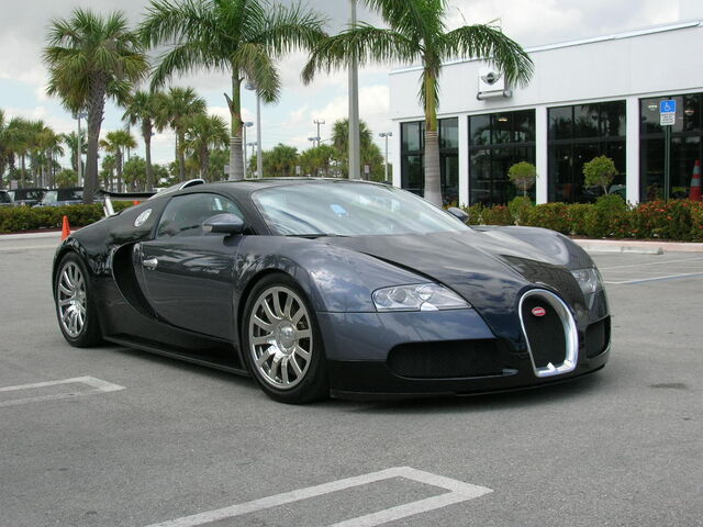 File:Bugatti Veryron 1001 Horsepower-1-.jpg