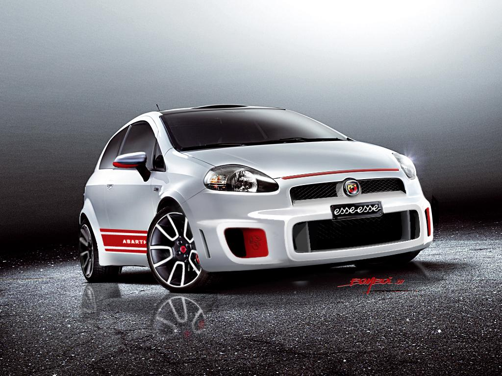 Abarth ss front-1-