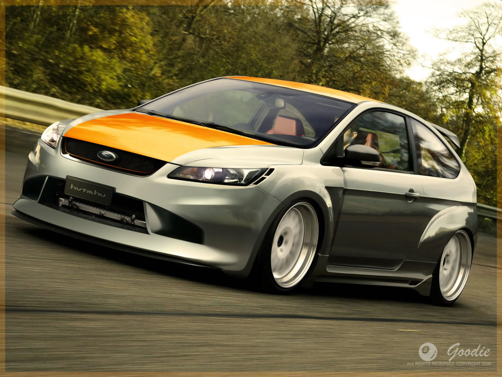 Ford-focus-wide