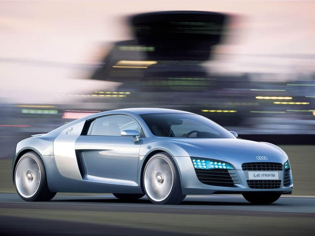 Car-wallpaper-audi-le-mans-quattro--1-