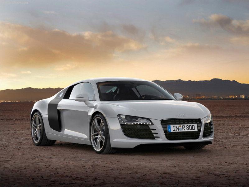Audi-wallpaper-1-
