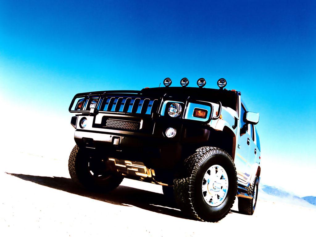 Hummer-h2-car-wallpaper