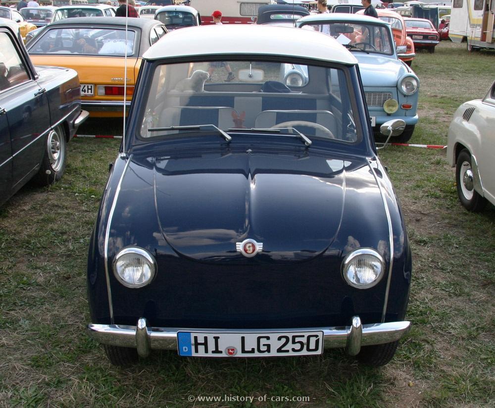1955-goggomobil-16