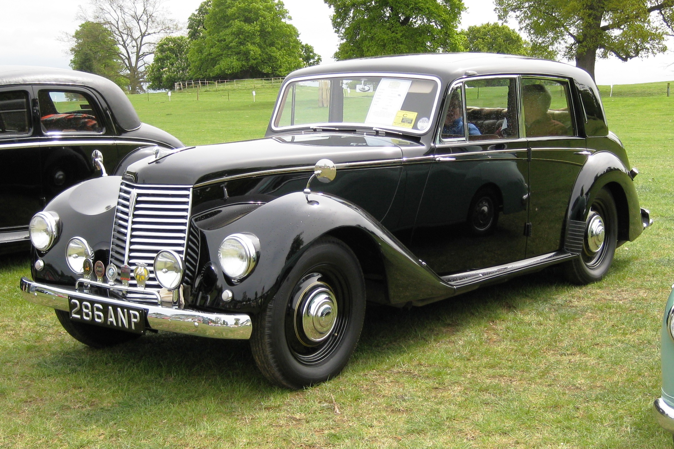 20090505082654!Armstrong Siddeley Whitley-1-