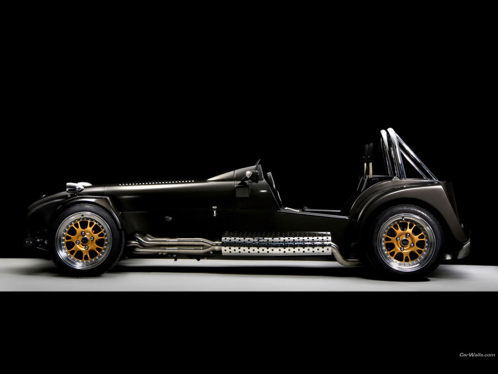 2008-RS-Performance-caterham-seven-muscle-cars-1353067-1024-768-1-