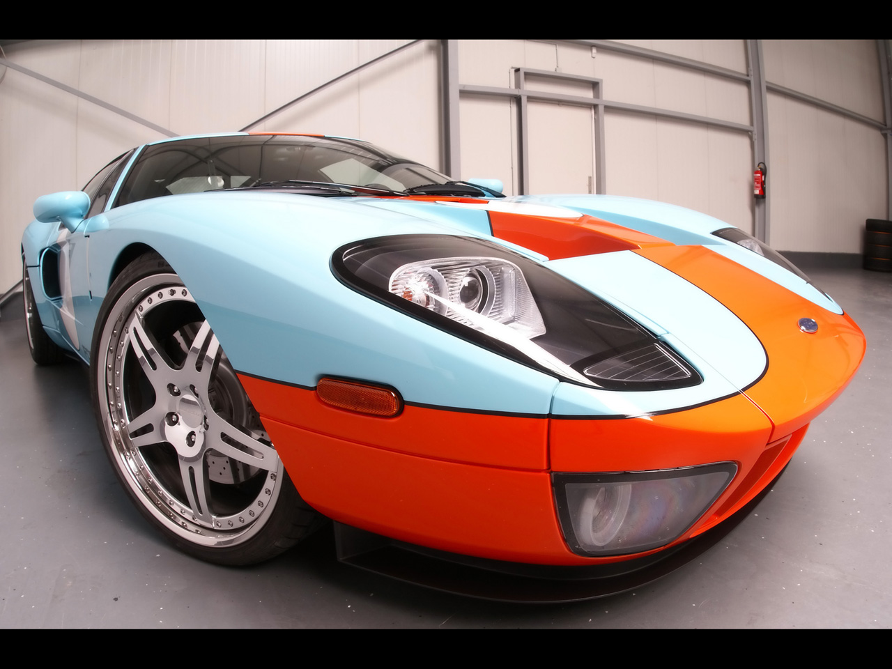 2009-wheelsandmore-ford-gt-2