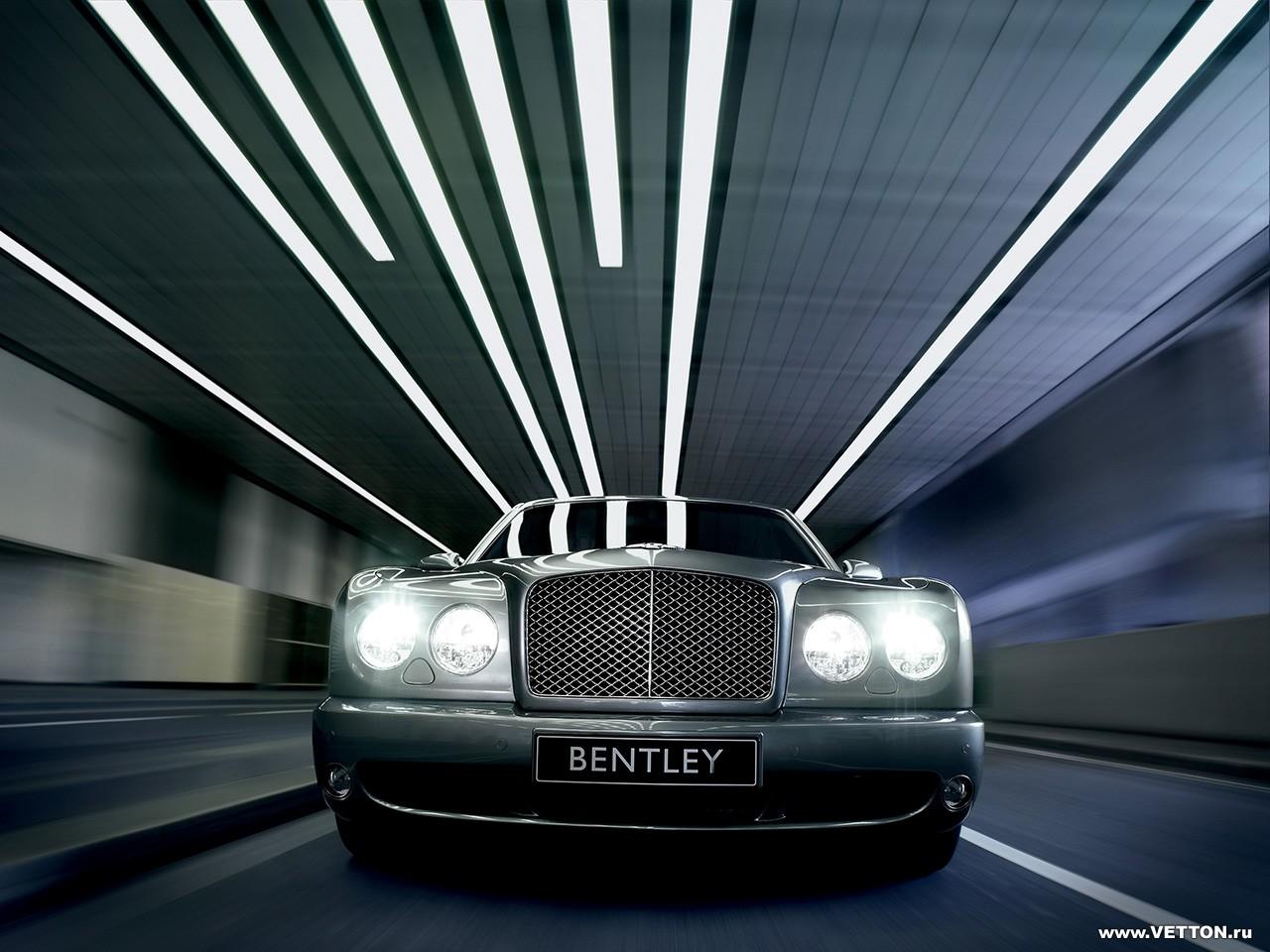 Bentley 981-1-