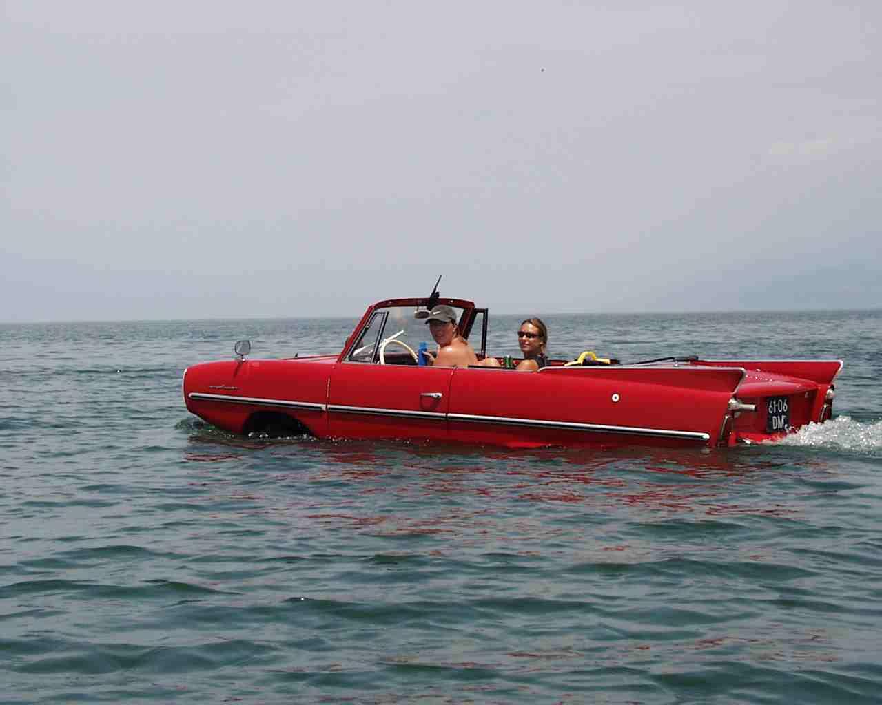 Amphicar-1-