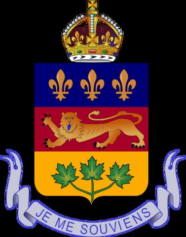 File:Quebeccoat.png