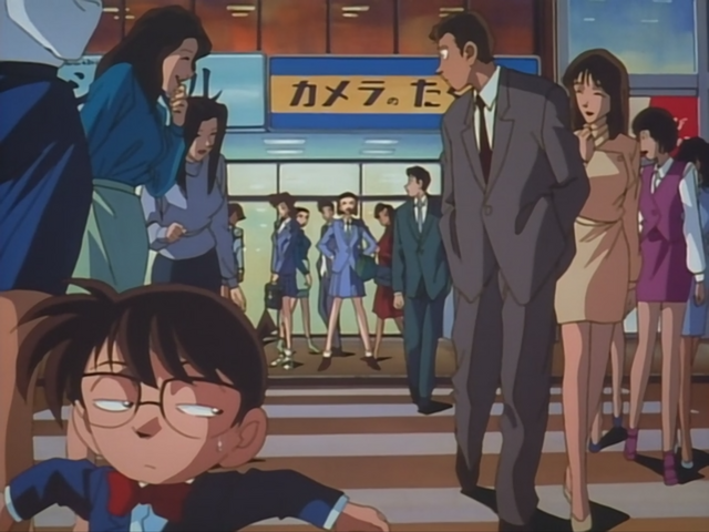 File:Onoko (Serena) takes credit for solving the case.png