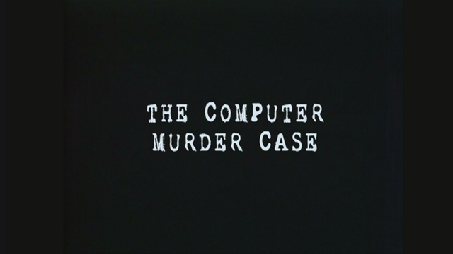 File:Computer Murder Case.png