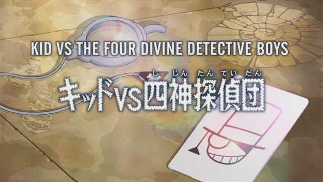 File:Episode 587.jpg