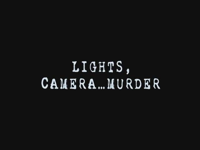 File:Lights, Camera... Murder.png