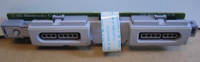File:SNES-16.jpg