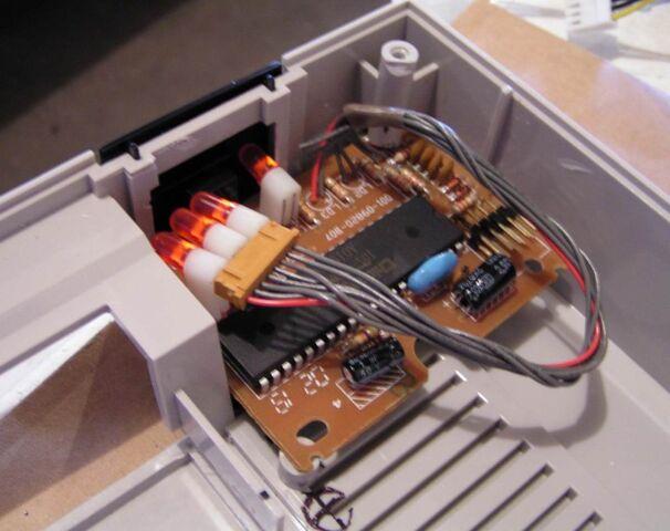 File:Sxerks-NESPC-059.jpg