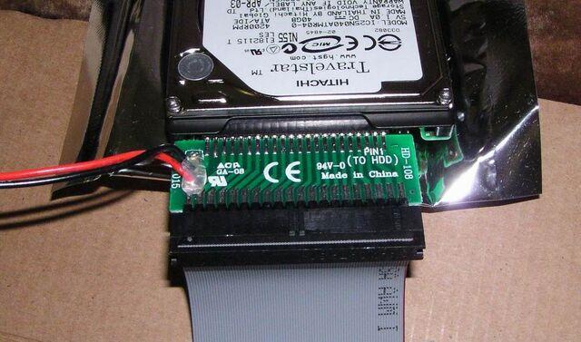 File:Sxerks-NESPC-116.jpg