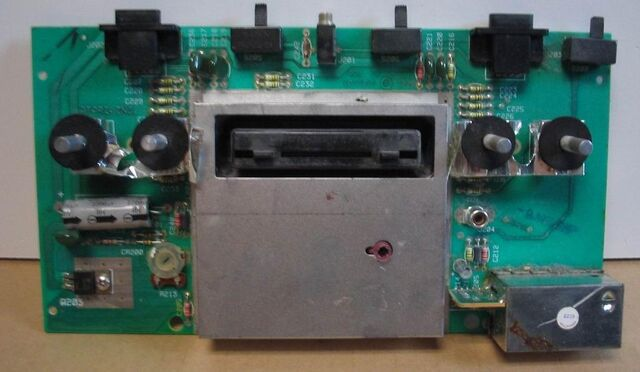 File:Atari 2600-06.jpg