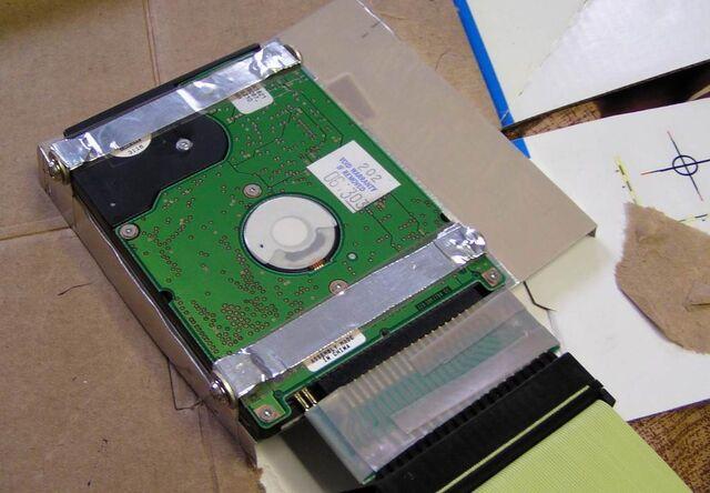 File:Sxerks-NESPC-135.jpg