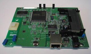 D-Link-DWL-900AP-06