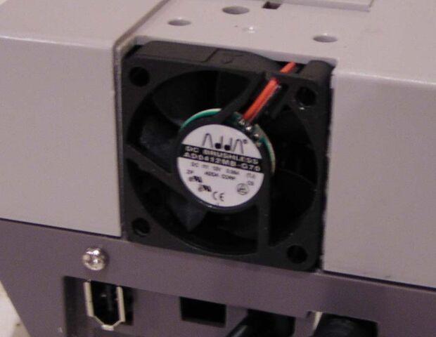 File:Sxerks-NESPC-090.jpg