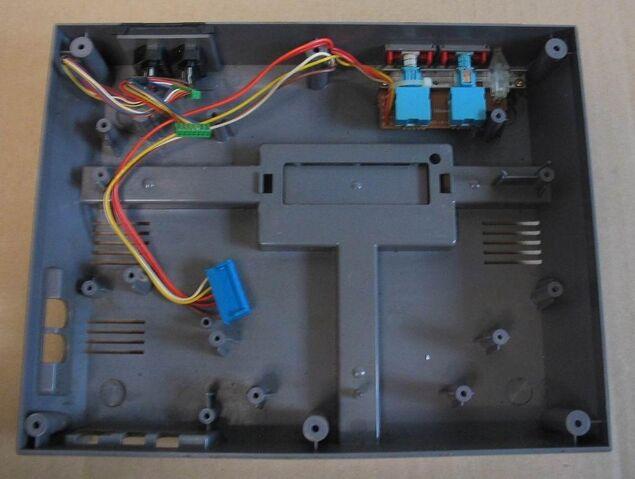 File:NES-07.jpg