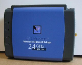 Linksys-WET11-01