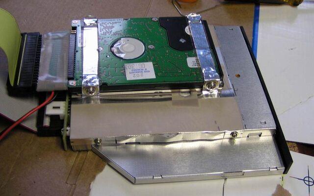 File:Sxerks-NESPC-136.jpg