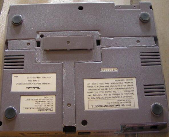 File:Sxerks-NESPC-013.jpg