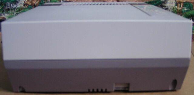 File:Sxerks-NESPC-036.jpg