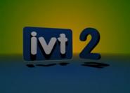 File:185px-IVT2 bumper.png