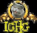 ICHC Channel