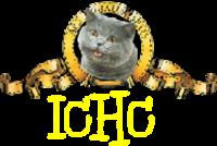 File:200px-ICHC Logo.png
