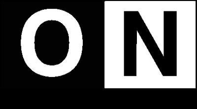 OMRTON NETWORK