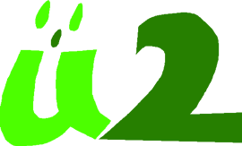 File:270px-Ultra 2 leaked logo 2014 uk and ireland only.png