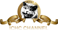 File:200px-ICHC Channel 2013.png