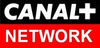 CANAL NETWORK