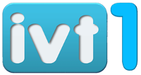 200px-IVT1 2012